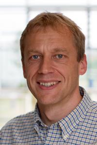 Prof. Dr. Gottfried Zimmermann