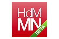 Die MediaNight-App soll beim Planen helfen