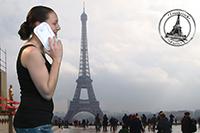 Günstiger Telefonieren - dank EU-Politik