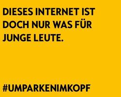 Fotos: © Opel/Scholz &Friends via Facebook