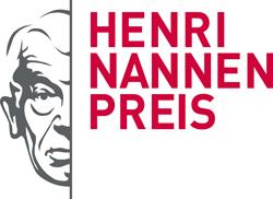 Das Logo © Gruner + Jahr