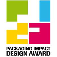 Das Logo des Wettbewerbs