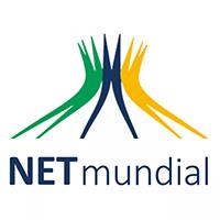 Bei der NETmundial ging es um die Zukunft des Internets, Quelle: netmundial.br