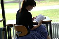 """HdM-Studenten organisieren """"Literatur zum Mitmachen"""""""