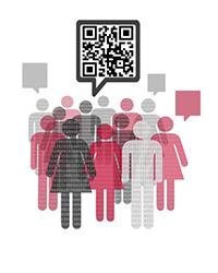 """Der XIII. Tag der Medienethik steht unter dem Motto """"Digitalisierung der Gesellschaft"""""""