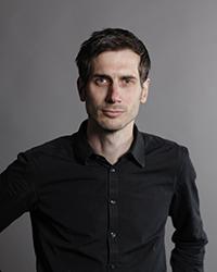 Prof. Dr. Andreas Baetzgen
