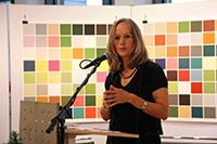 Prof. Susanne Mayer