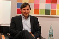 Prof. Dr. Christoph Häberle