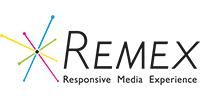 Veranstalter ist die Forschergruppe REMEX