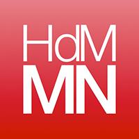 Die MediaNight-App hilf bei der Planung