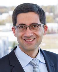 Prof. Dr. Swaran Sandhu, Crossmedia-Redaktion/Public Relations