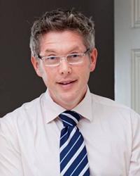 Prof. Dr. Tobias Keber, Medienwirtschaft
