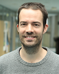 Jan Fröhlich