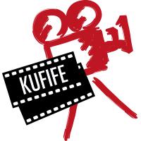 KuFiFe nimmt noch bis 1. April 2016 Kurzfilme an, Quelle: KuFiFe