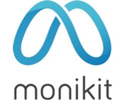 "Das Startup ""monikit"" entstand an der HdM, Quelle: monikit"