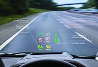 Die Körperfunktionen des Fahrers werden überwacht, Foto: WearHealth Auto-Medienportal.net Land Rover