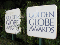 Foto: By Peter Dutton from Forest Hills, Queens, USA (Golden Globe Awards) [CC BY 2.0 (http://creativecommons.org/licenses/by/2.0)], via Wikimedia Commons