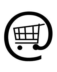 Der Onlinehandel kämpft gegen Markenpiraterie. Bild: Pixabay