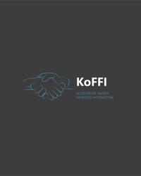 """Wie kann die Interaktion zwischen Mensch und Maschine optimal gestaltet werden? Damit befasst sich das Forschungsprojekt """"KoFFI""""."""