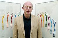 Prof. Dr. Lutz Lichtenau (Foto: Pressefoto Ulmer)