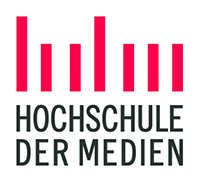 Das neue Logo der HdM