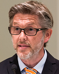 Prof. Dr. Tobias Keber (Foto:Stefan-zeitz.de)