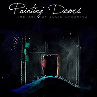 """Der Kurzfilm """"Painting Doors"""" wurde mit dem European Cinematography Award in der Kategorie Best Visual Effects ausgezeichnet. Bildrechte: Painting Doors"""