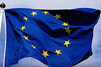 Die Anfänge der EU gehen auf die 1950er Jahre zurück, Foto: Screenshot via YouTube.com