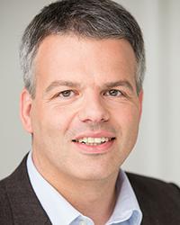 HdM-Alumnus Volker Mehnert (Foto: DBG/Eidenmüller)