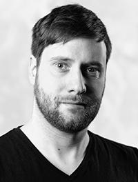 Alexander Vukitsevits unterstützt den Studiengang Verpackungstechnik, Foto: privat