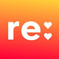 """Die diesjährige re:publica stand unter dem Motto """"Love Out Loud!"""" Bildrechte: re:publica"""