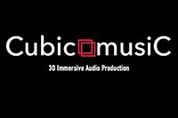 Im Tonstudio der HdM kann man bei Cubic Music dreidimensionalen Klang erleben