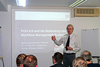 Prof. Dr. Thomas Hoffman-Walbeck