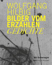 Ausgezeichnet: der Vorschlag von Katharina Merz