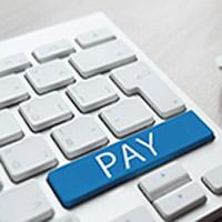 Zunehmend wird digitaler Journalismus zum Bezahlinhalt (Foto:Pixabay)