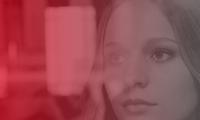 """Die Studie """"Audiovisuelle Diversität"""" ist die umfangreichste zum Thema Geschlechterdarstellungen in audiovisuellen Formaten seit den 1990er Jahren, Foto: https://malisastiftung.org/downloads"""