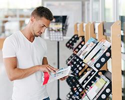 Am Masterinfotag können sich Studieninteressierte über das Masterangebot der HdM umfangreich informieren.