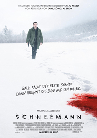 Das Kinoplakat des Film, Foto: Universal
