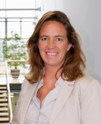 Martina Schumacher leitet seit September 2017 das Akademische Auslandsamt der HdM