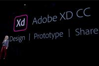 Neue Applikationen für die Creative Cloud
