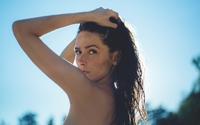 Die Studie untersucht Sexismus in der Werbung, Foto: by freestocks.org on Unsplash