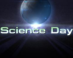Der Science Day findet am 22. Dezember 2017 zum zehnten Mal an der HdM statt.