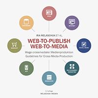 Das Cover des Buches. Bild: Melaschuk-Medien