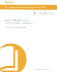 Das Cover