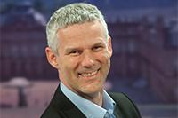 Prof. Stephan Ferdinand bleibt Direktor