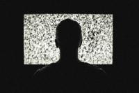 In Deutschland beträgt der monatliche Rundfunkbeitrag derzeit 17,50 Euro pro Haushalt (Bild: pexels.com)