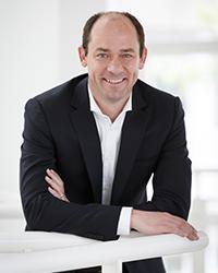 Jan Brecht ist CIO der Daimler AG, Foto: privat