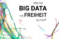 """Im Rahmen von """"Freiheit 2.0"""" finden vom 2. bis 24. Juni 2018 mehrere Veranstaltungen statt. (Bild: freiheit2-0.de)"""