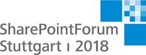 Das Logo des SharePointForums