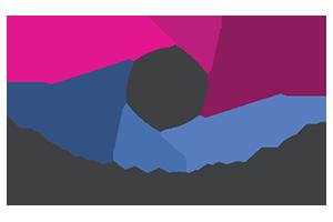 Das Logo des Instituts